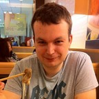 Tom-Eric's profielfoto