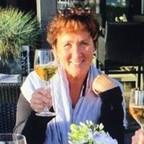 Anita van Toor-wynia's profielfoto