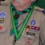 Errol Feldman