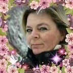 Miranda Rietveld-Zijderveld
