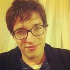 Vincent Olislagers's profielfoto