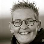 Nini De Ryck's profielfoto
