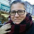 Ursula Dolores Lindeman