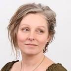 Mirja Krieger's profielfoto