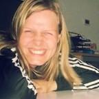 Mieke Kolkman