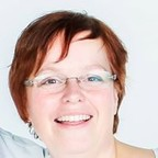 Suzanne Kropman-Hartog's profielfoto