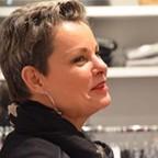 Gerda van Kuijk