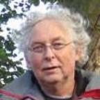 Ernst van Erkelens
