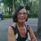 Marianne Pater-van Geelen