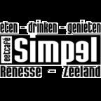 Eetcafé Simpel