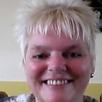 Jennie Brouwer-marsman