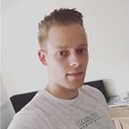 Maikel Klaassens