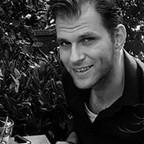 Freddie Van Dorst