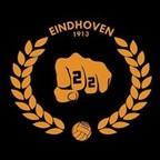 Edwin van Dijck
