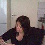 Angelique Bais