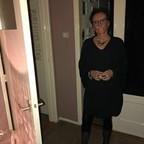 Annelies Bijlard