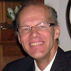 Marcel van Boekhout