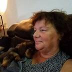 Linda Janssen-Ponjée