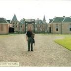 Willem van der Pluijm