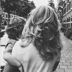 Merel Waalder's profielfoto