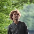 Stefan Hagens's profielfoto