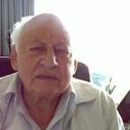 Wim Leemans