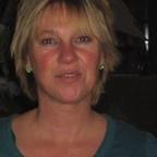 Margot Scholten