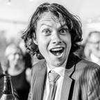 Jeroen Geerts's profielfoto