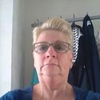 Gerda Goossens