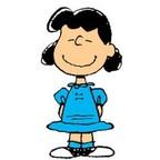 Lucy's profielfoto