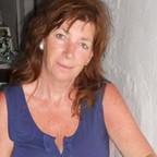 Marian van Gurp