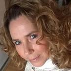 Angelique Versteeg's profielfoto