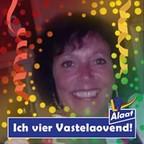 Annemarie Op Den Camp