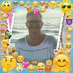 Anja van der Sanden