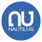 Nu Nautilus's profielfoto