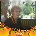 Ingrid Weidema