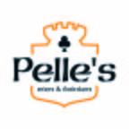 pelle's eten&drinken