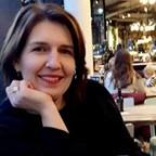 Anja Hardeman's profielfoto