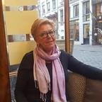 Marja Gaster