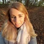 Soraya Driessen