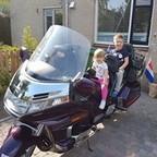 Boy van der Meijde