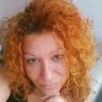 Sonja Noorlandt-Siljanovska