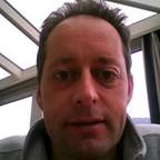 Pieter Derckx
