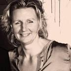 Mirella de Meij