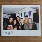 Kay Hoeksma's profielfoto