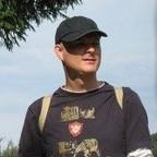 Michel Starink