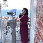 Suzan Araz