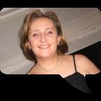 Vivian van Brussel