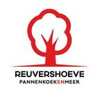 Reuvershoeve's profielfoto
