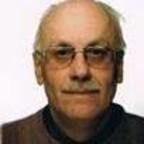 Marc Devolder